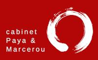 Cabinet Paya - Marcerou » Sexologue Psychothérapeute Aix en Provence (13090) <br>Tél.0679240147